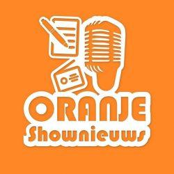 logo_oranje_shownieuws01