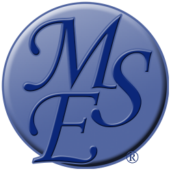 mse-logo-500px